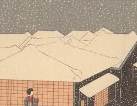 komura_setai_nihonbashi (2)