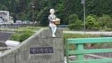 20160603稲子362