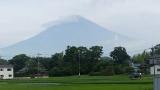 20160702二岡神社099