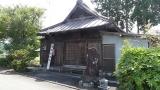 20160702二岡神社118