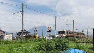 20160702二岡神社138
