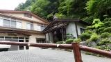 20160716赤沢宿210