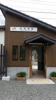 20160716赤沢宿260