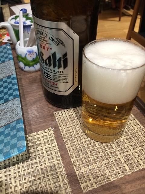 2017館山6