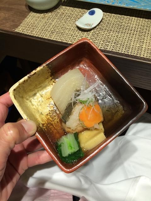 2017館山12