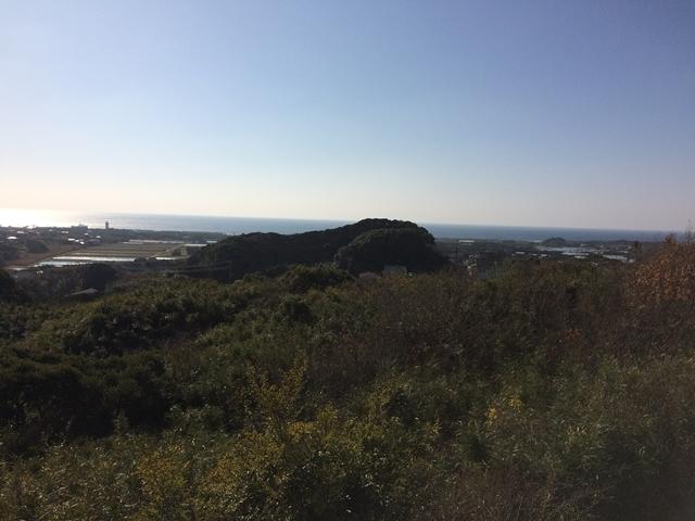 2017館山23