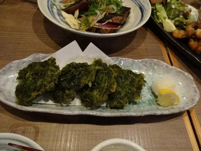 161022塩タタキ(4)