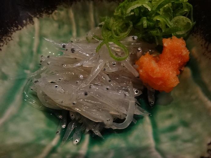 161022塩タタキ(3)