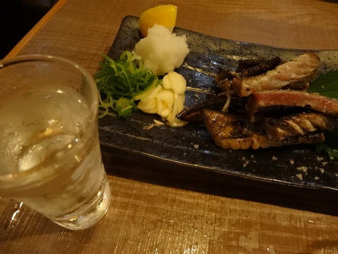161022塩タタキ(7)