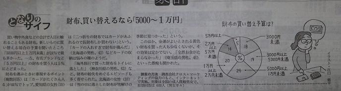 161116財布 (1)