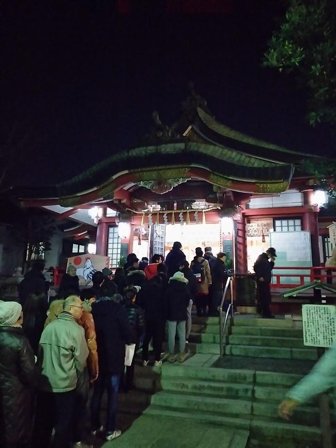 170101王子神社 (2)