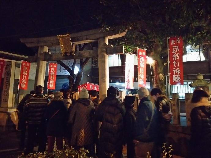 170101王子神社 (4)