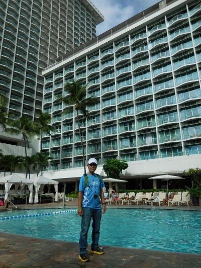 161211ホテル (2)