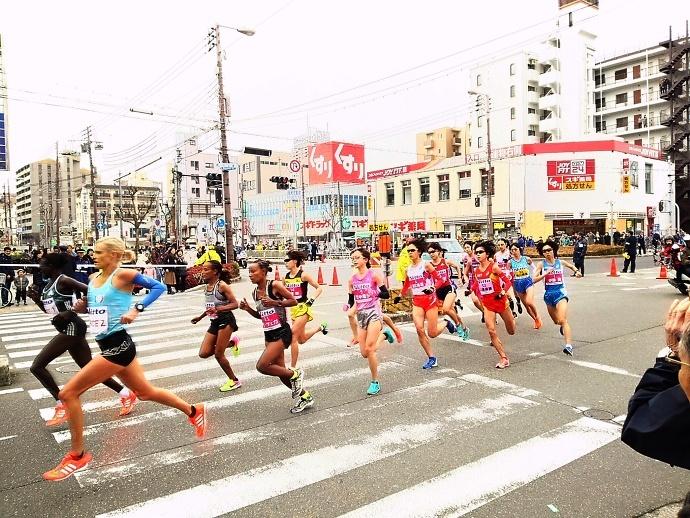 170129マラソン (9)