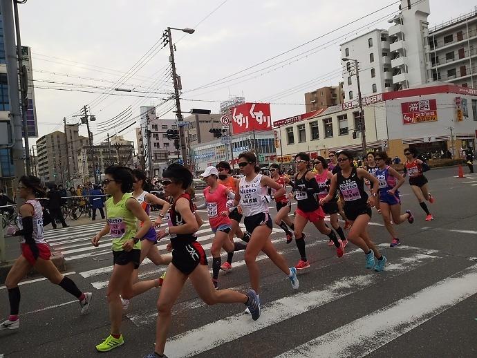 170129マラソン (16)