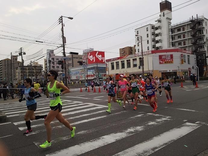 170129マラソン (27)