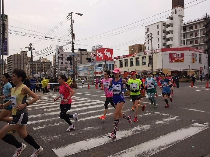 170129マラソン (42)
