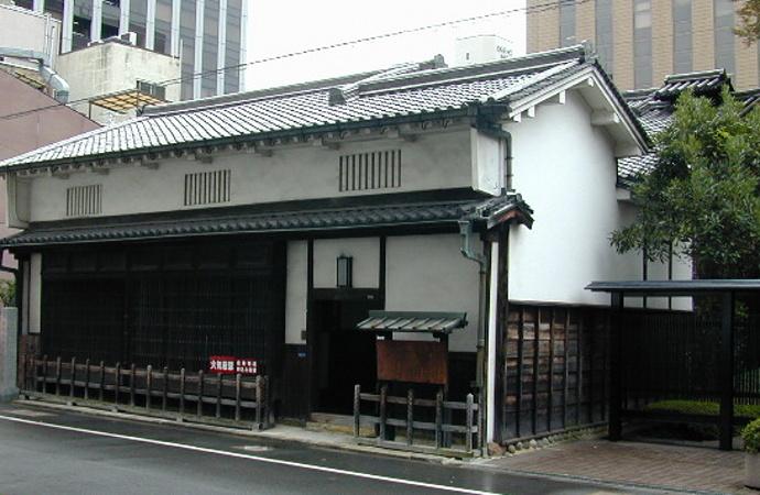 170206適塾
