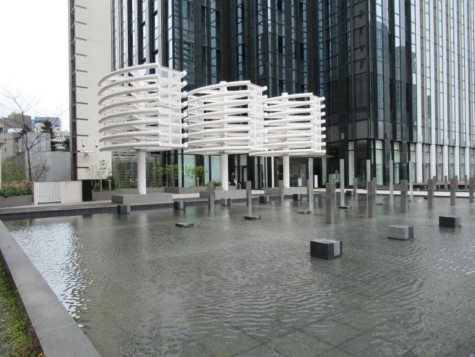 170206検察庁 (1)