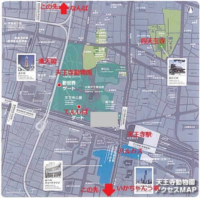 map201510_mini-1.jpg