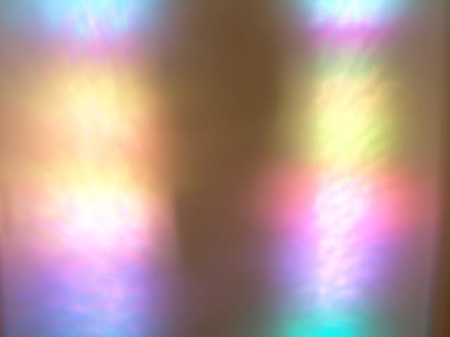 s_P1010362.jpg