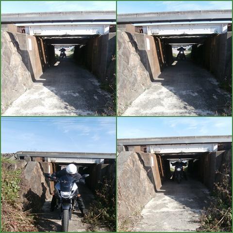 bike2_convert_20161203182410.jpg
