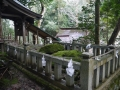 20170207赤猪岩神社