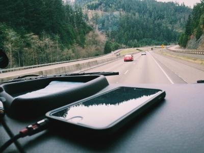 road-iphone-trip-charging.jpg