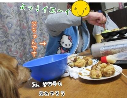 kinako6440.jpg