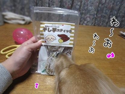kinako6463.jpg