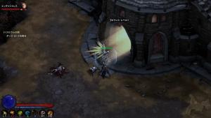 Diablo III_05