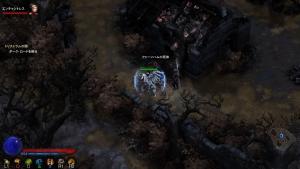 Diablo III_07