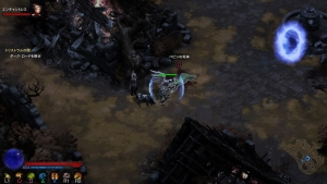Diablo III_09