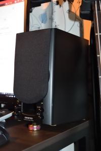 GX70-HD2