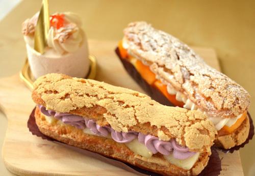 【ケーキ】リョウラ_1061123 (1)