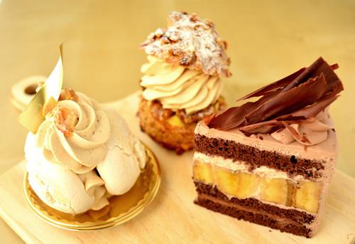 【ケーキ】リョウラ_170104 (1)