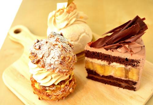 【ケーキ】リョウラ_170104 (2)