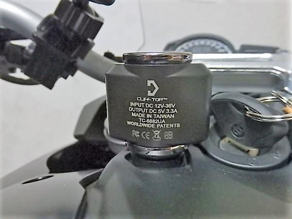 PB120007.jpg