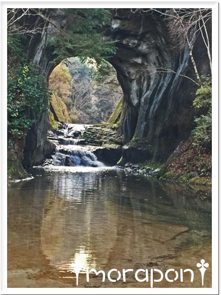 161219 濃溝の滝-3