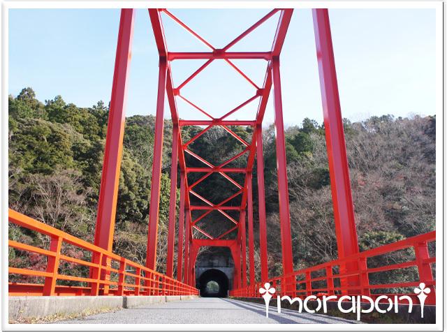 161220 亀山湖-5