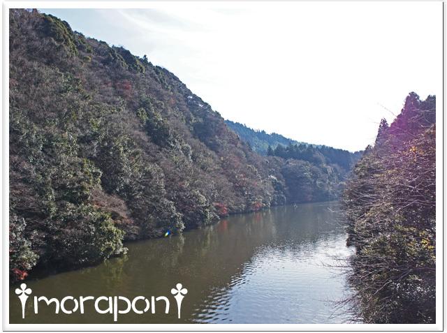 161220 亀山湖-6