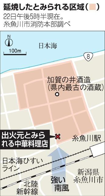 1161223 糸魚川大規模火災-3