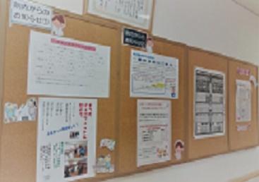 DSC01811.jpg