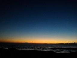 2016 12 31 sunset