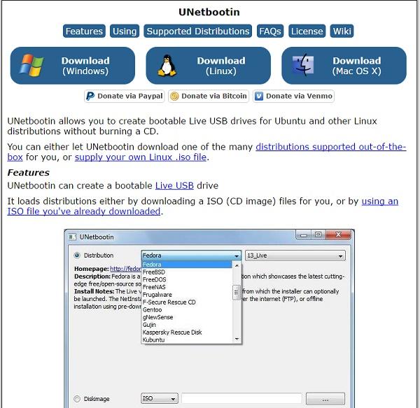 linux1.jpg