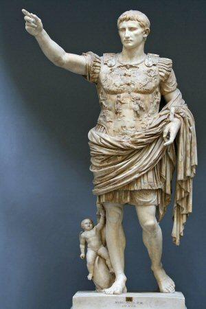 02c 300 Augustus