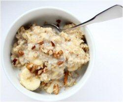 02a 250 oatmeal