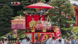 02b 300 祇園祭
