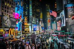 01b 250 Times Square