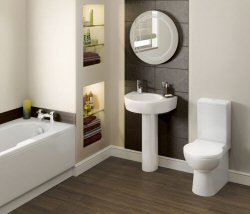 01b 250 bathroom